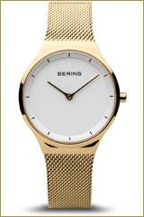 Bering-12131-339