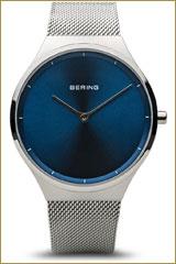 Bering-12138-008