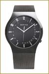 Bering 51840-077 - Lieferzeit auf Anfrage
