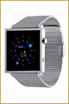 Binary Time-GRM102B2