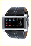 Binary Time-IRH102RB1