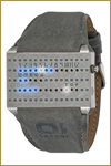 Binary Time-IRSQ1109BW1