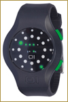 Binary Time-MK202G3
