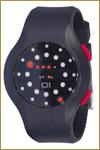 Binary Time-MK202R3
