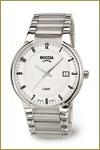 Boccia-3576-02