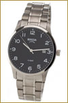 Boccia-3596-01