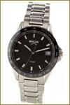 Boccia-3597-01