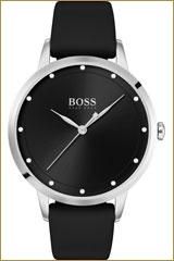 BOSS-1502460
