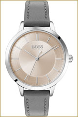 BOSS-1502510