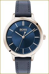 BOSS-1502512