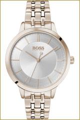 BOSS-1502514