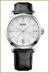 BOSS-1513130