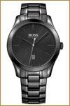 BOSS-1513223
