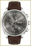BOSS-1513477