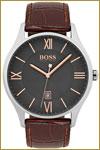 BOSS-1513484