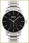 BOSS-1513502