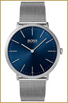 BOSS-1513541