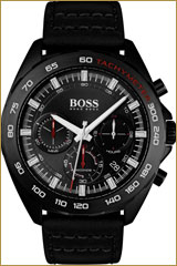 BOSS-1513662