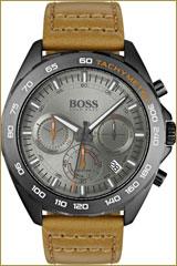 BOSS-1513664