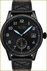 BOSS-1513672