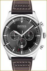 BOSS-1513708