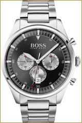 BOSS-1513712