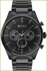 BOSS-1513714