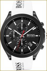 BOSS-1513718