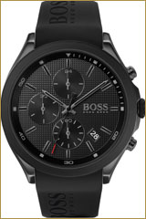 BOSS-1513720