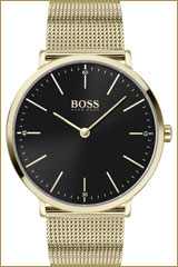 BOSS-1513735