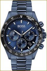 BOSS-1513758