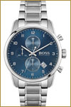 BOSS-1513784