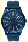 BOSS ORANGE-1550046