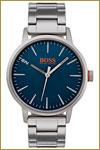 BOSS ORANGE-1550058