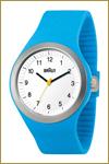 Neuheiten Armbanduhren