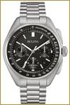 Bulova-96B258