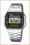Casio-A168WA-1YES