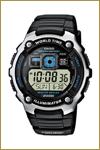 Casio-AE-2000W-1AVEF