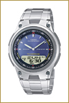 Casio-AW-80D-2AVES