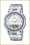 Casio-AW-80D-7AVES