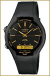 Casio-AW-90H-9EVES