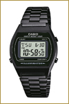 Casio-B640WB-1AEF