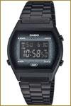Casio-B640WBG-1BEF
