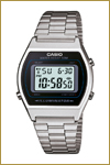 Casio-B640WC-5AEF
