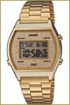 Casio-B640WGG-9EF