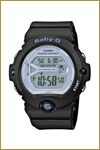 Casio-BG-6903-1ER