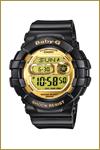 Casio BGD-141-1ER - Auf Lager