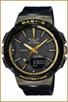 Casio-BGS-100GS-1AER