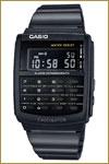 Casio-CA-506B-1AEF