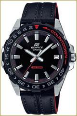 Casio-EFV-120BL-1AVUEF
